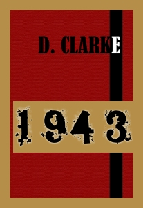 1943coverfinal for e book final