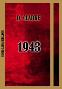 1943_Classic_Cover_Kindle