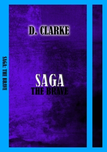 SAGA THE BRAVE CLASSIC NEW COVER_KINDLE