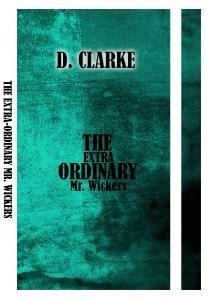The_Extra-Ordinary_MrWickers_Kindle