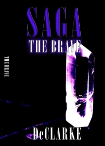 Saga_TheBrave_NewCover_61